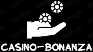 Casino-Bonanza